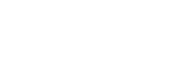 CLAYTON HOMES-HAMMOND